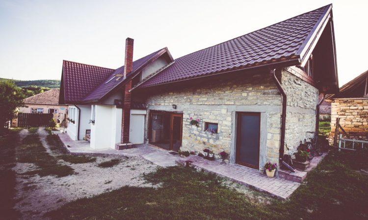 casa afara 1