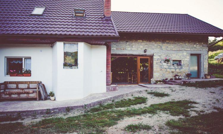 casa afara 2